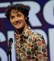 Chris Addison